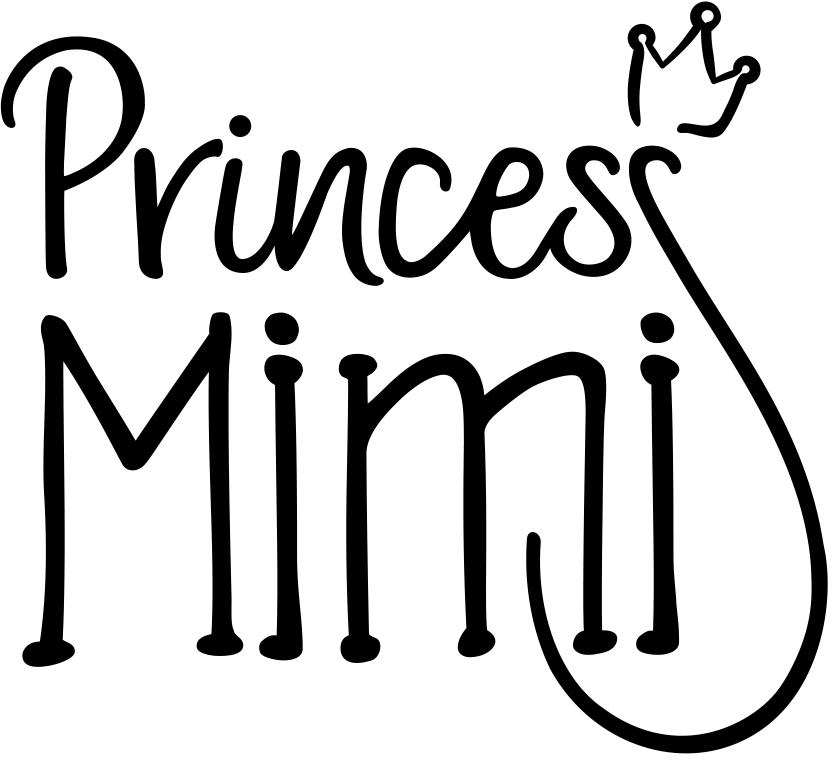 Princess Mimi